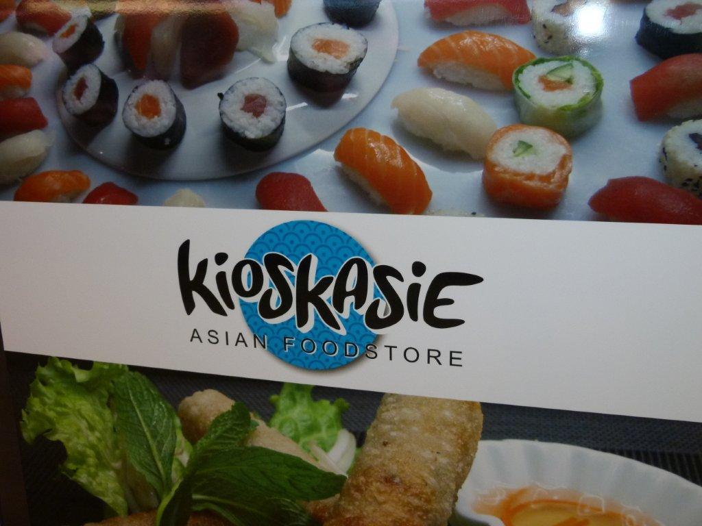 halles_de_narbonne_cuisine_japonaise_sushis_kioskasie_christophe_illac-24