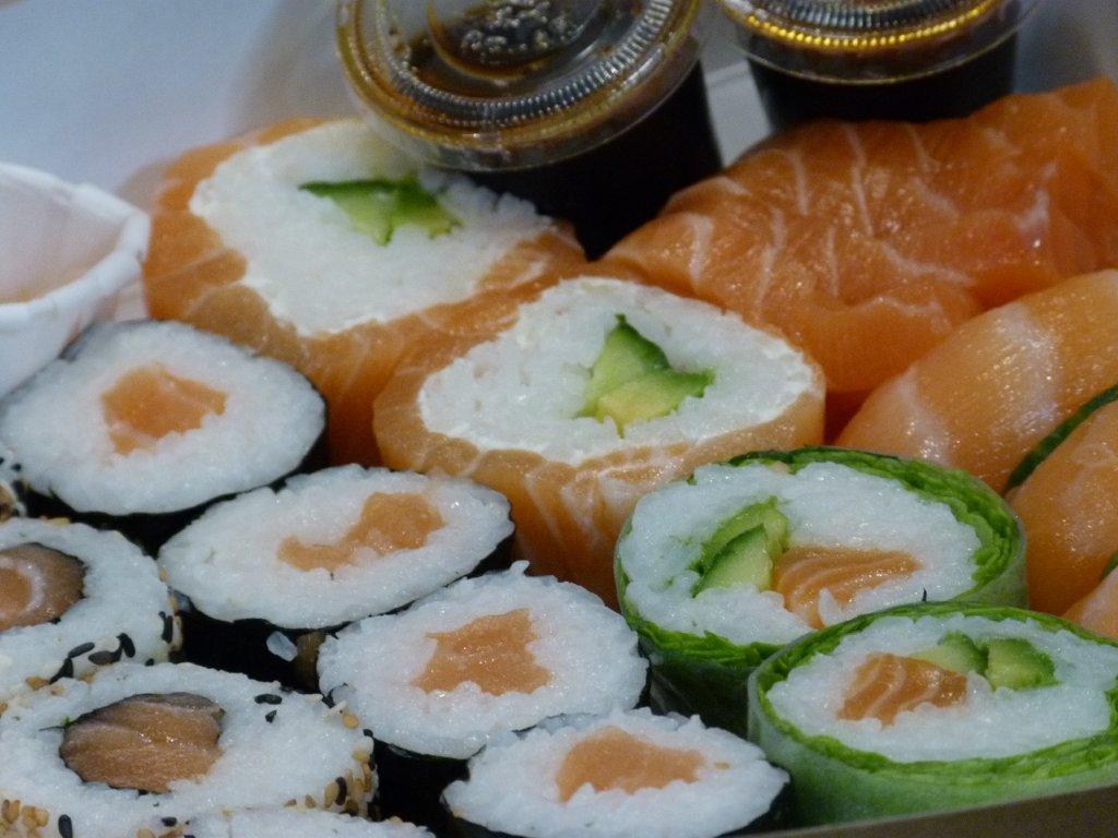 halles_de_narbonne_cuisine_japonaise_sushis_kioskasie_christophe_illac-47