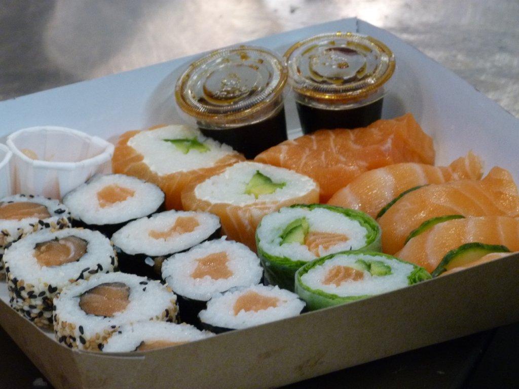 halles_de_narbonne_cuisine_japonaise_sushis_kioskasie_christophe_illac-48