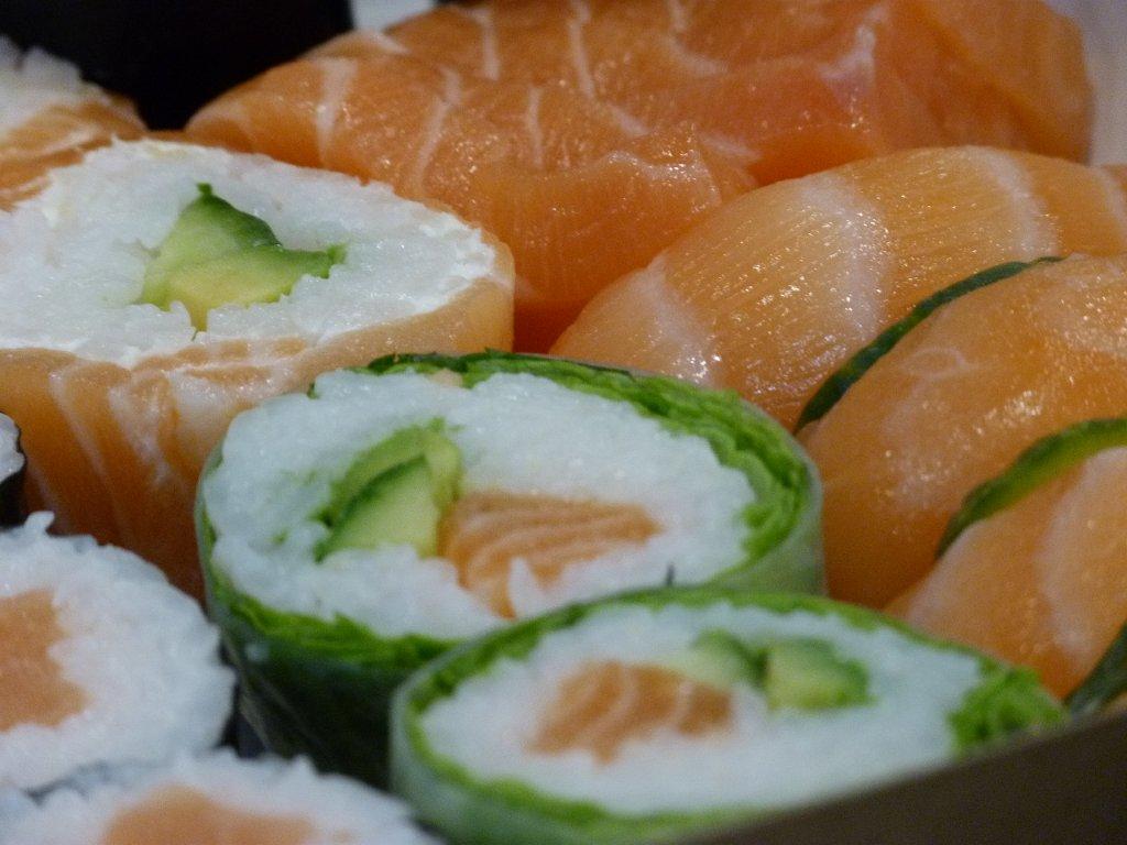 halles_de_narbonne_cuisine_japonaise_sushis_kioskasie_christophe_illac-49