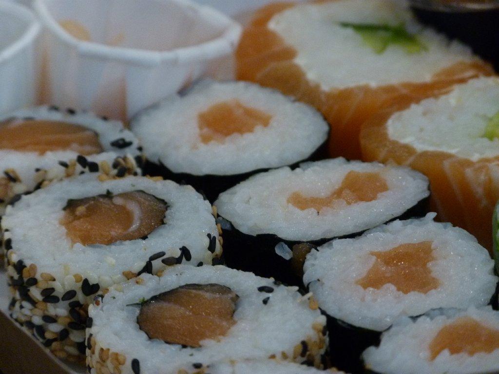 halles_de_narbonne_cuisine_japonaise_sushis_kioskasie_christophe_illac-50