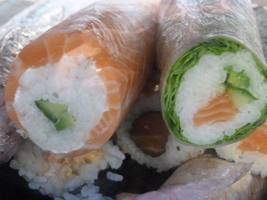 halles_de_narbonne_cuisine_japonaise_sushis_kioskasie_christophe_illac-51