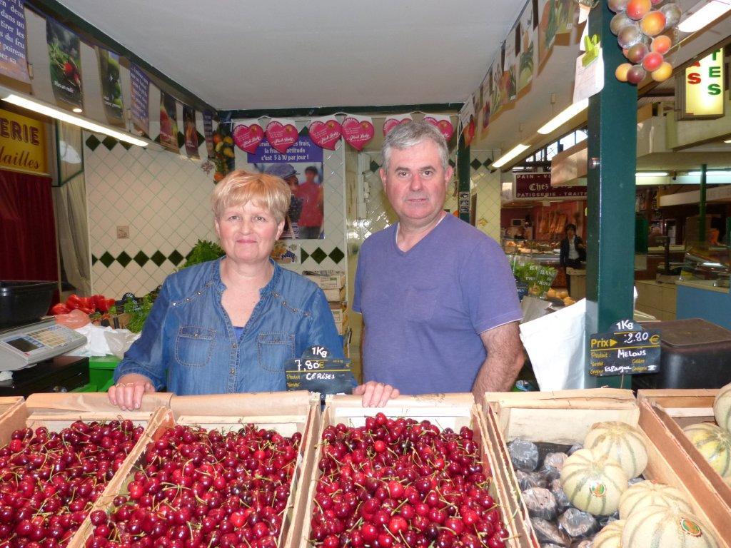 halles_de_narbonne_didier_et_yolande_armengaud-primeur_fruits_legumes_frais_promotion_produits_locaux-03