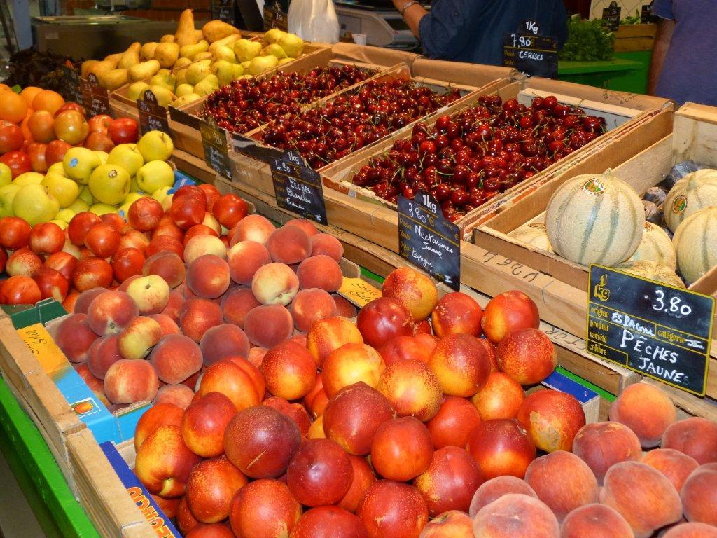 halles_de_narbonne_didier_et_yolande_armengaud-primeur_fruits_legumes_frais_promotion_produits_locaux-06