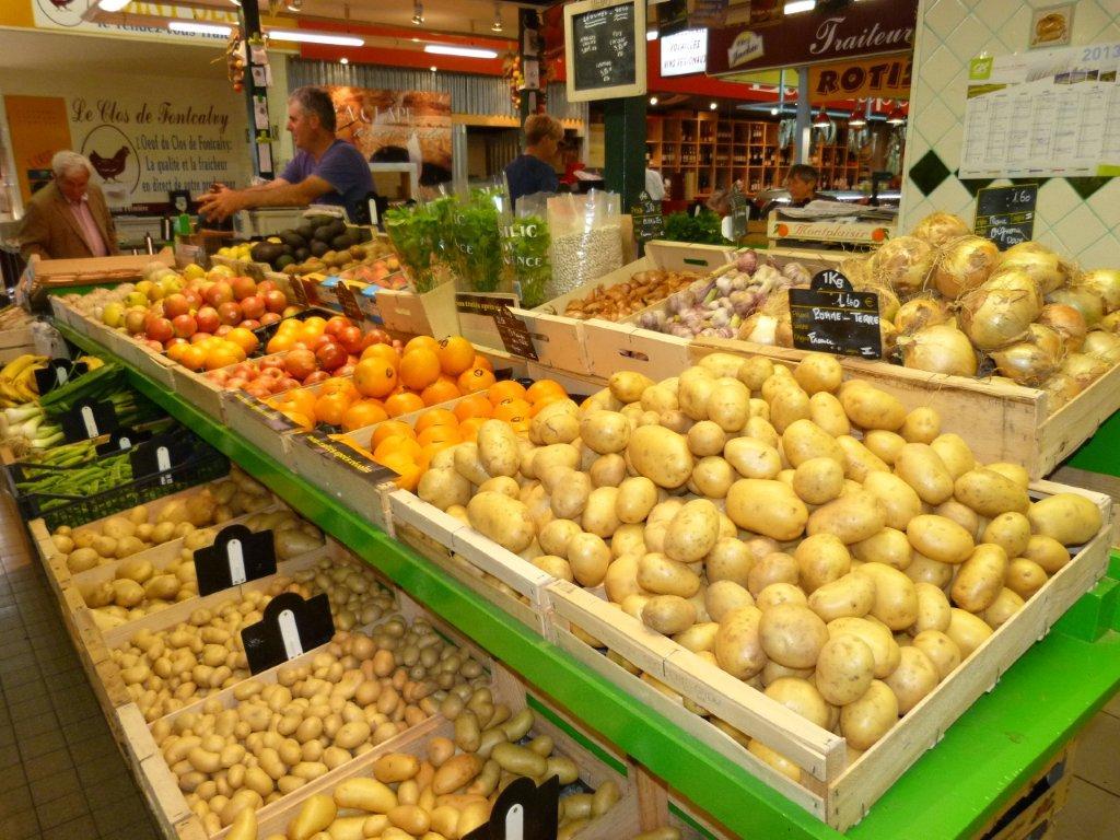 halles_de_narbonne_didier_et_yolande_armengaud-primeur_fruits_legumes_frais_promotion_produits_locaux-07