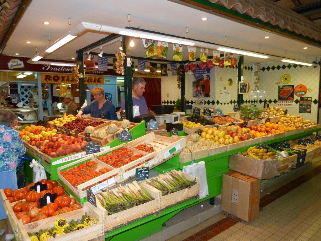 halles_de_narbonne_didier_et_yolande_armengaud-primeur_fruits_legumes_frais_promotion_produits_locaux-10