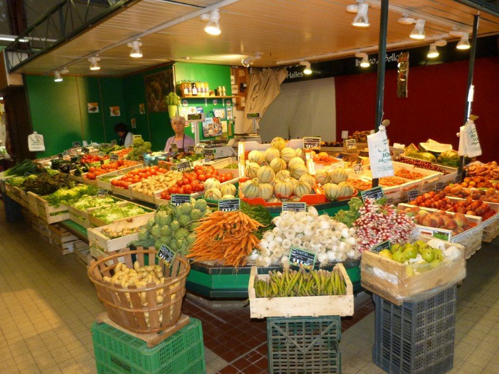 halles_de_narbonne_francoise_canguilhem_primeur_fruits_legumes_frais_promotion_produits_locaux-03