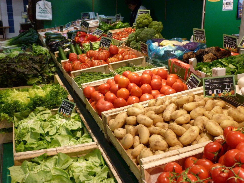 halles_de_narbonne_francoise_canguilhem_primeur_fruits_legumes_frais_promotion_produits_locaux-04