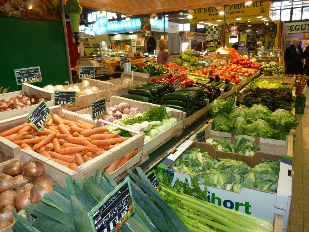 halles_de_narbonne_francoise_canguilhem_primeur_fruits_legumes_frais_promotion_produits_locaux-05