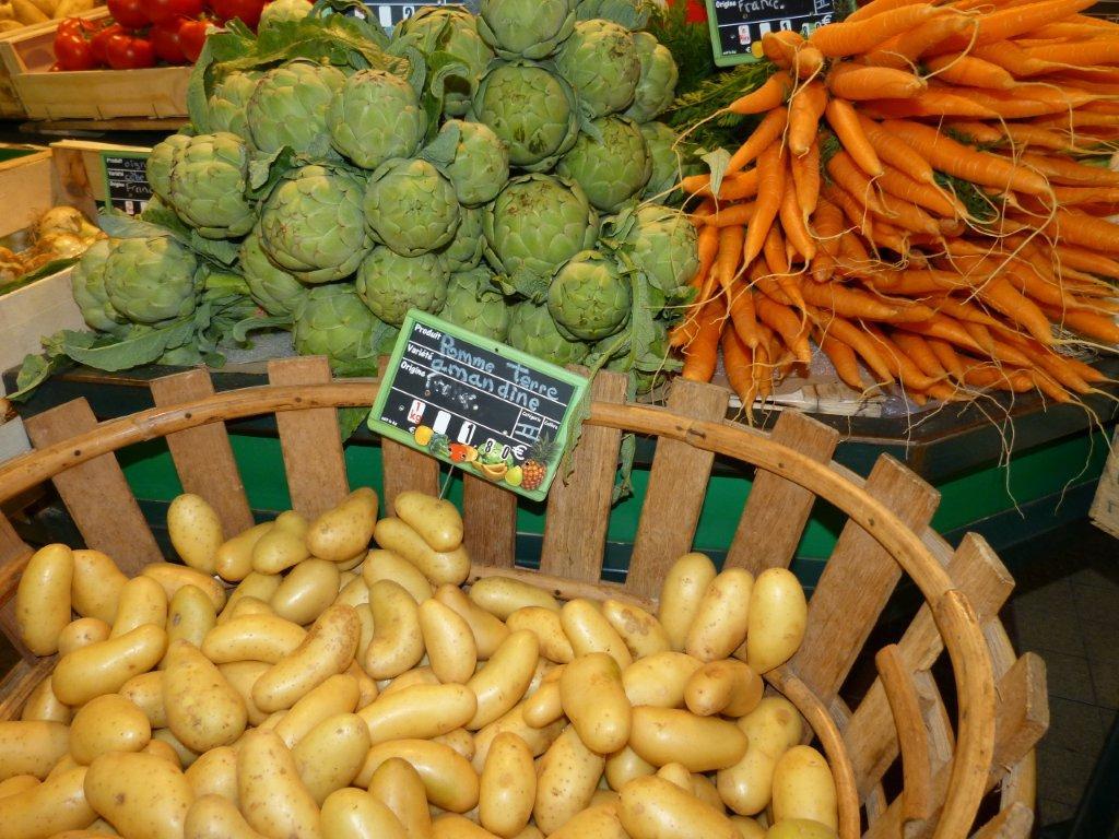 halles_de_narbonne_francoise_canguilhem_primeur_fruits_legumes_frais_promotion_produits_locaux-06