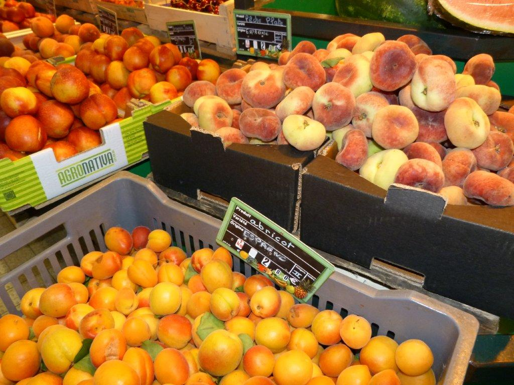 halles_de_narbonne_francoise_canguilhem_primeur_fruits_legumes_frais_promotion_produits_locaux-07