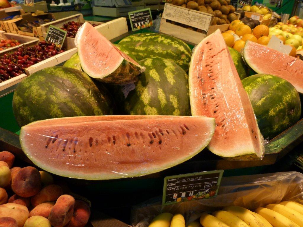 halles_de_narbonne_francoise_canguilhem_primeur_fruits_legumes_frais_promotion_produits_locaux-08