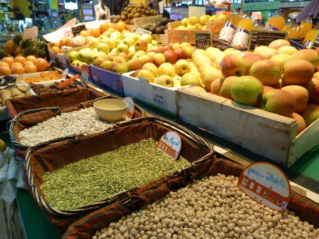 halles_de_narbonne_francoise_canguilhem_primeur_fruits_legumes_frais_promotion_produits_locaux-09