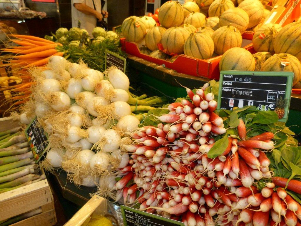 halles_de_narbonne_francoise_canguilhem_primeur_fruits_legumes_frais_promotion_produits_locaux-10