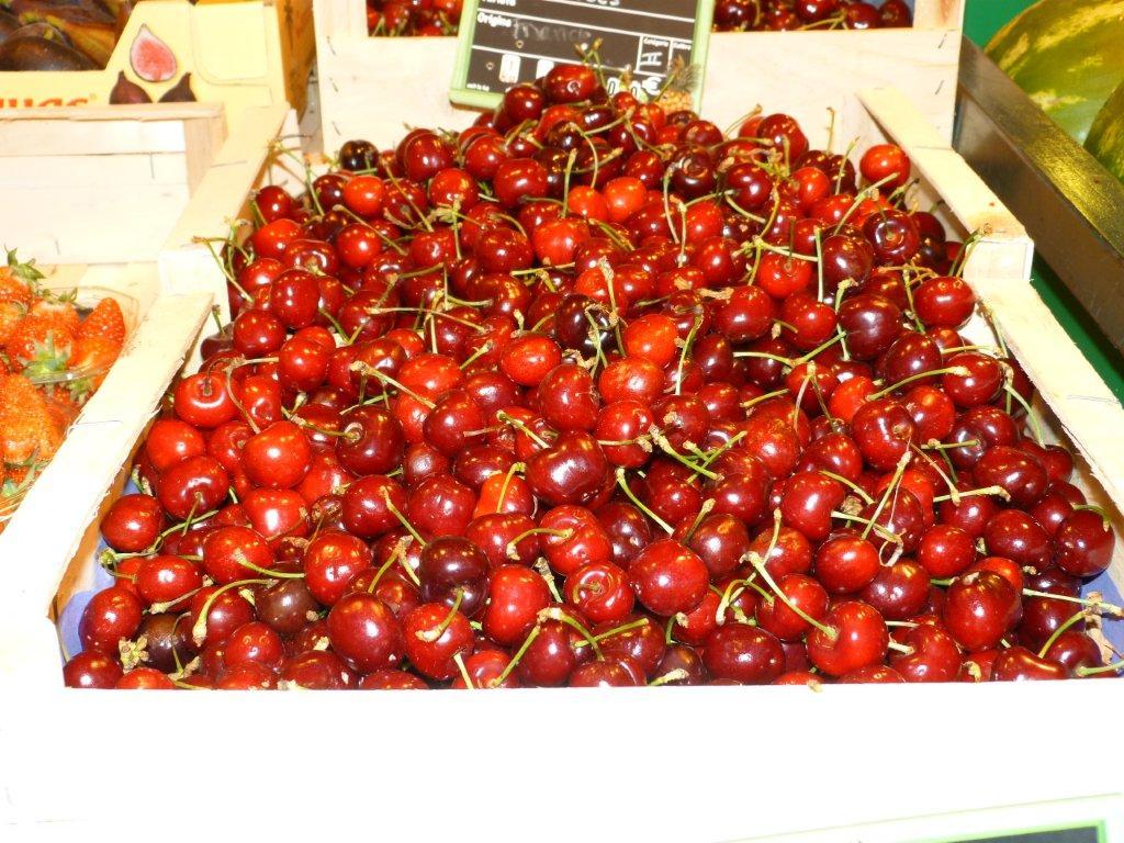 halles_de_narbonne_francoise_canguilhem_primeur_fruits_legumes_frais_promotion_produits_locaux-11