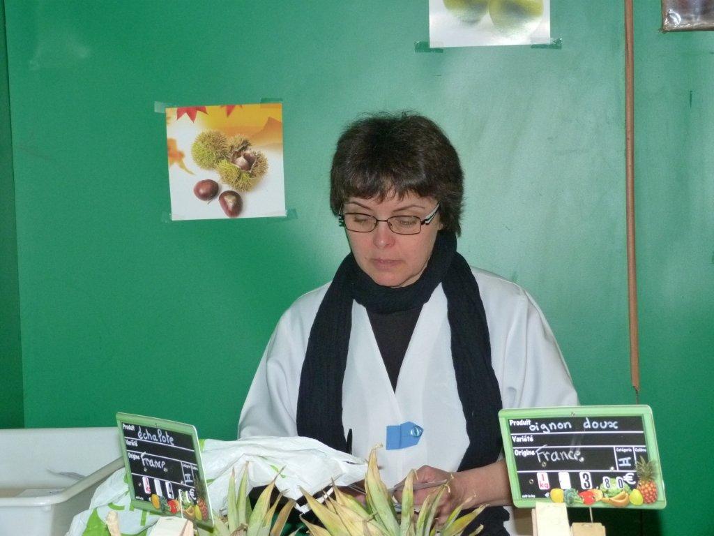 halles_de_narbonne_francoise_canguilhem_primeur_fruits_legumes_frais_promotion_produits_locaux-13