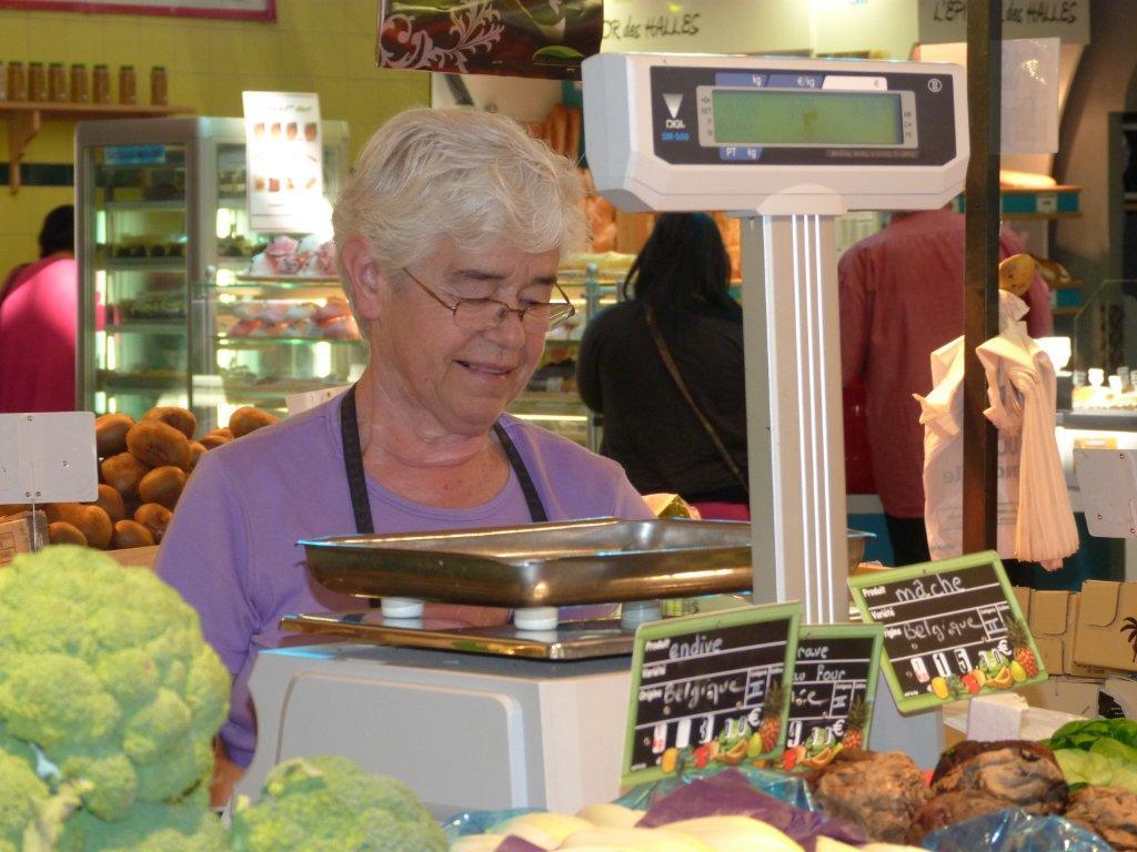 halles_de_narbonne_francoise_canguilhem_primeur_fruits_legumes_frais_promotion_produits_locaux-14