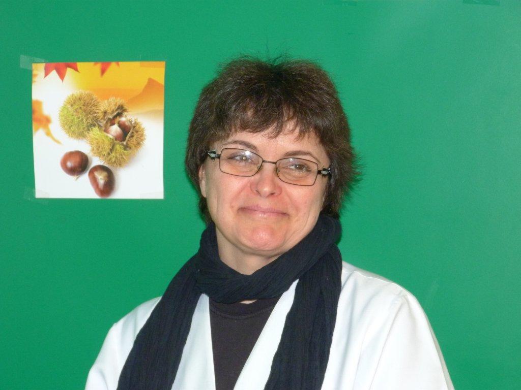 halles_de_narbonne_francoise_canguilhem_primeur_fruits_legumes_frais_promotion_produits_locaux-15
