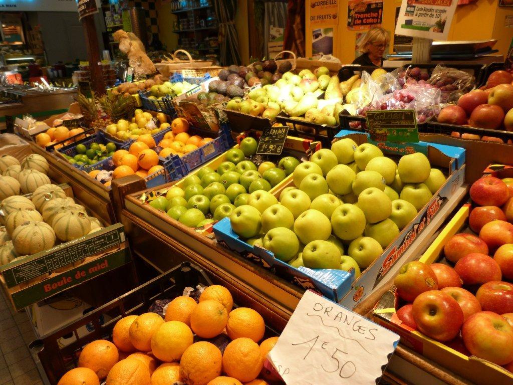 halles_de_narbonne_sarl_jalex_jackie_frances_primeur_fruits_legumes_frais_promotion_produits_locaux-01
