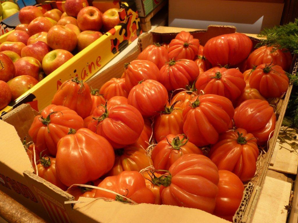 halles_de_narbonne_sarl_jalex_jackie_frances_primeur_fruits_legumes_frais_promotion_produits_locaux-02
