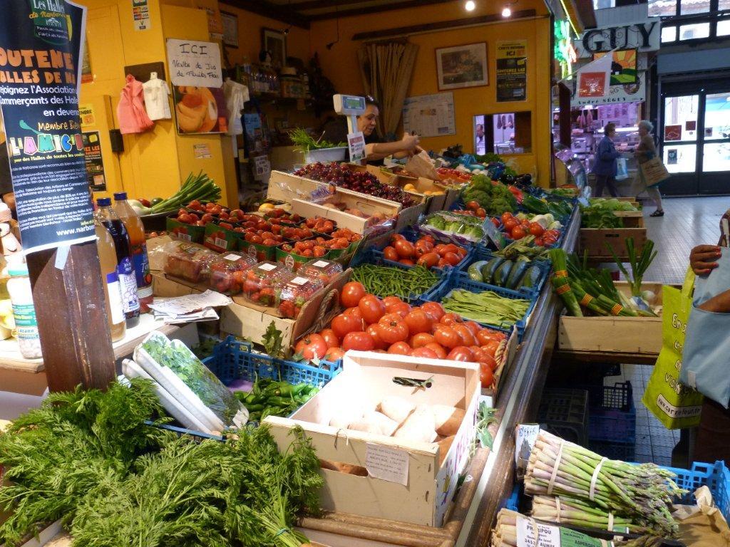 halles_de_narbonne_sarl_jalex_jackie_frances_primeur_fruits_legumes_frais_promotion_produits_locaux-03