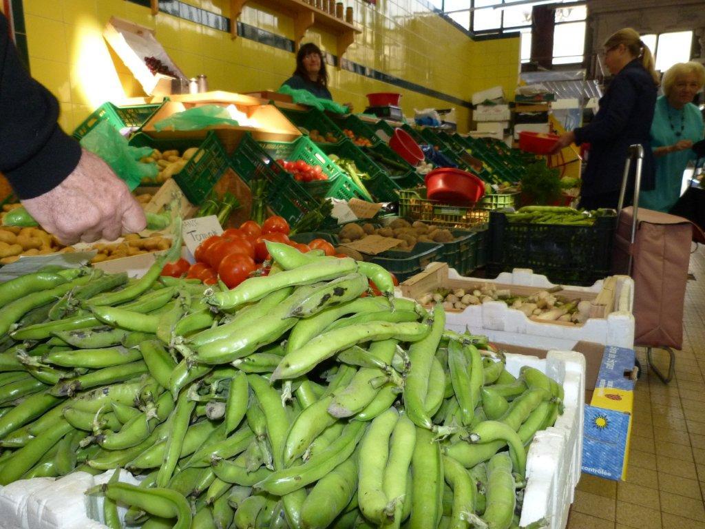 halles_de_narbonne_torregrossa_marie_eric_primeur_fruits_legumes_frais_promotion_produits_locaux-01
