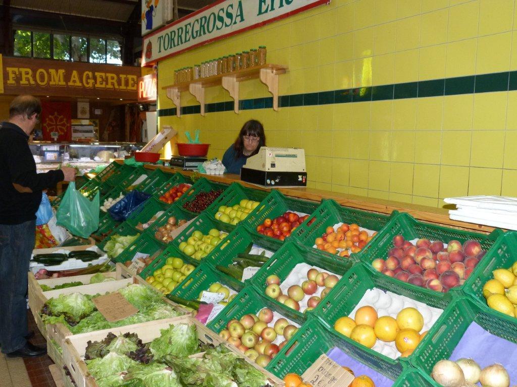 halles_de_narbonne_torregrossa_marie_eric_primeur_fruits_legumes_frais_promotion_produits_locaux-03