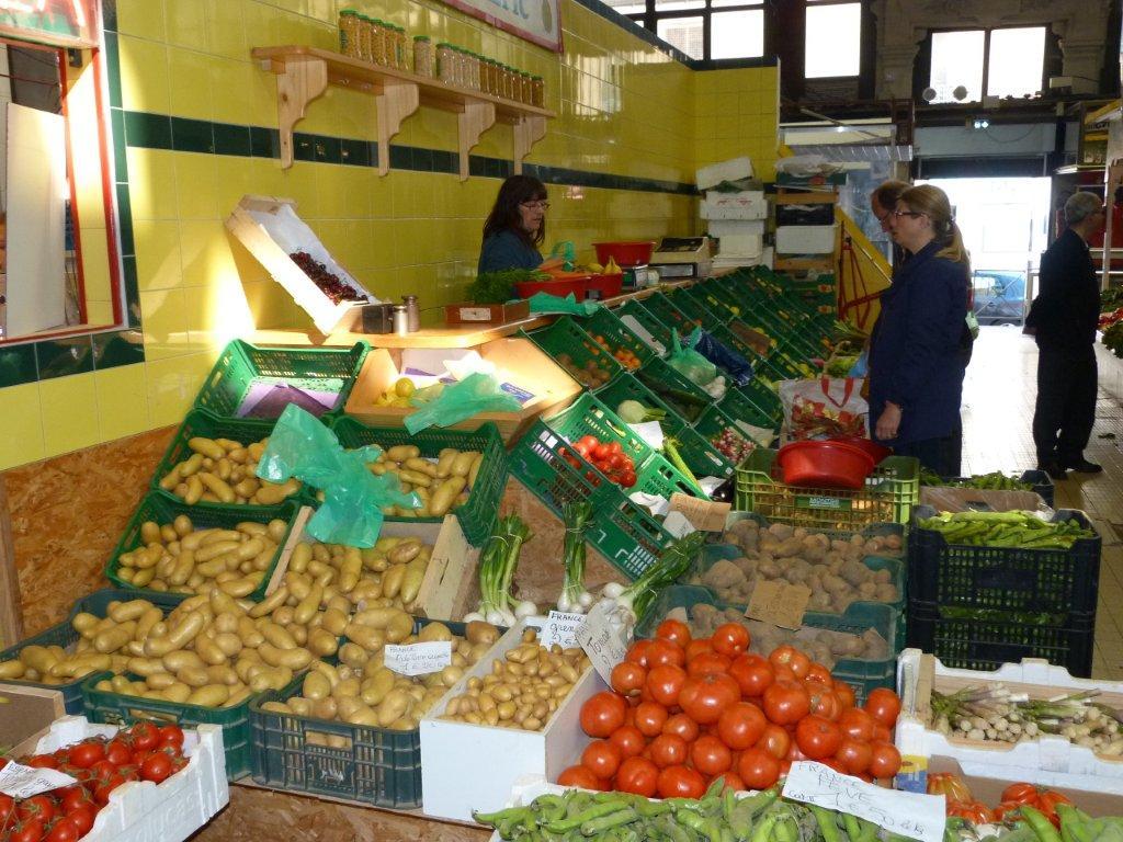 halles_de_narbonne_torregrossa_marie_eric_primeur_fruits_legumes_frais_promotion_produits_locaux-04