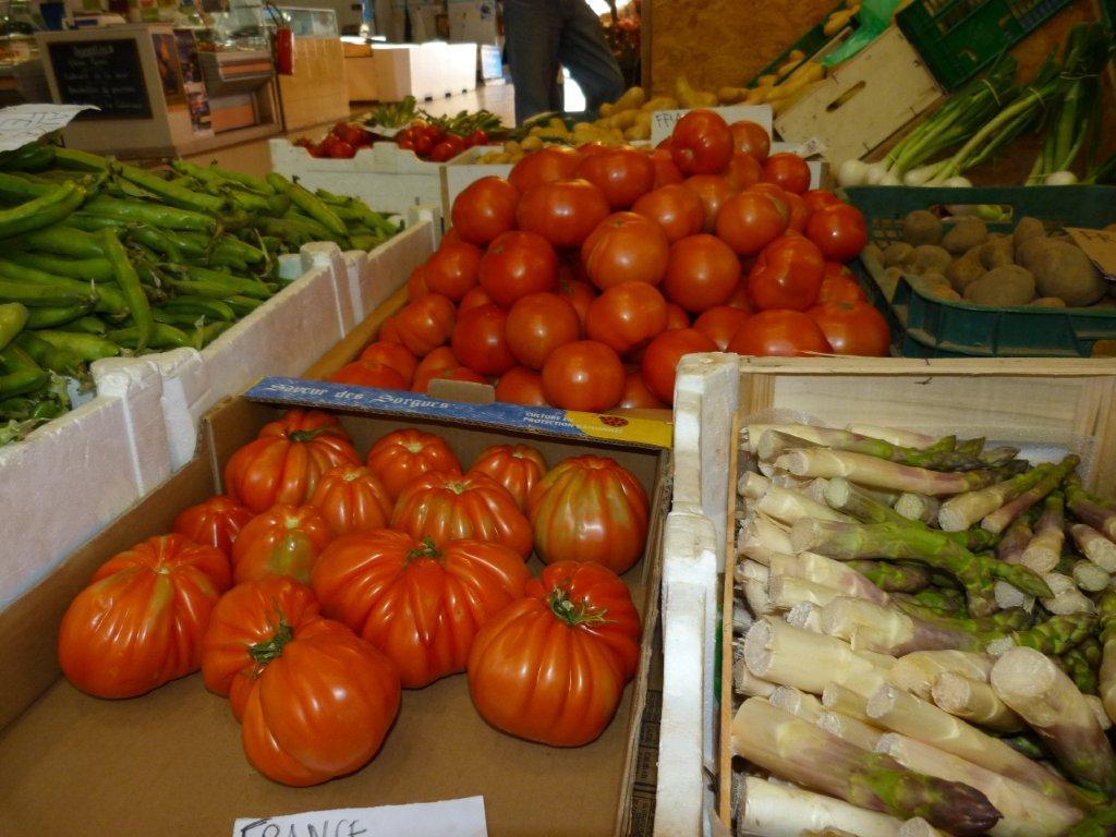 halles_de_narbonne_torregrossa_marie_eric_primeur_fruits_legumes_frais_promotion_produits_locaux-06