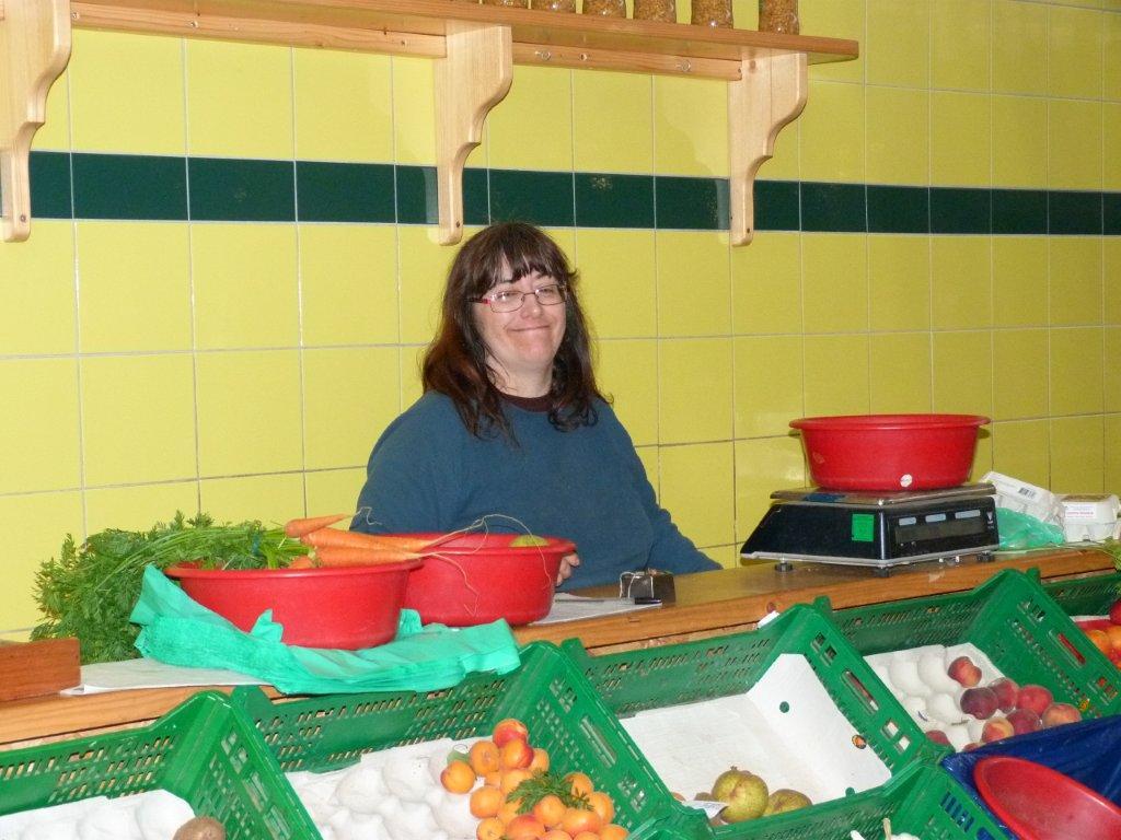 halles_de_narbonne_torregrossa_marie_eric_primeur_fruits_legumes_frais_promotion_produits_locaux-07