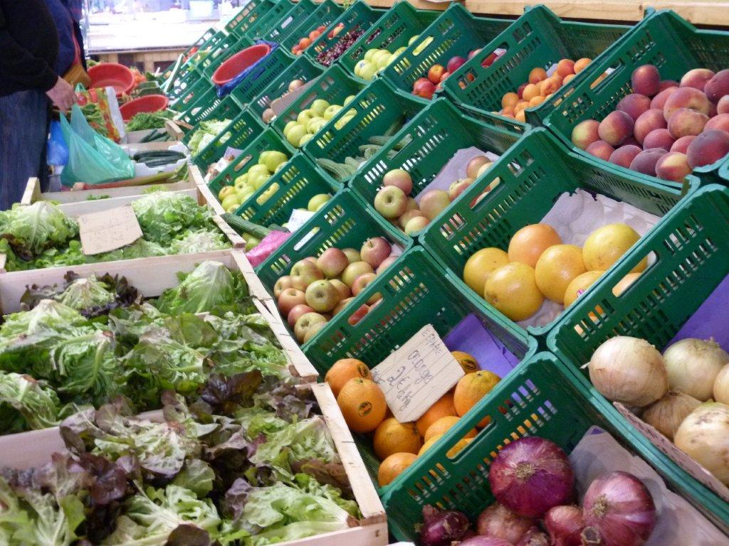 halles_de_narbonne_torregrossa_marie_eric_primeur_fruits_legumes_frais_promotion_produits_locaux-09