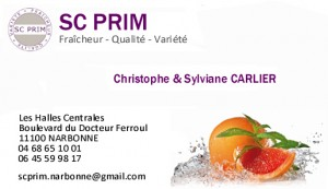 halles_narbonne_christophe_sylviane_carlier_carte_visite