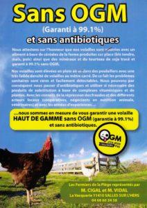 halles_narbonne_hers_ganguise_lauragais_volailles_garanti_sans_OGM