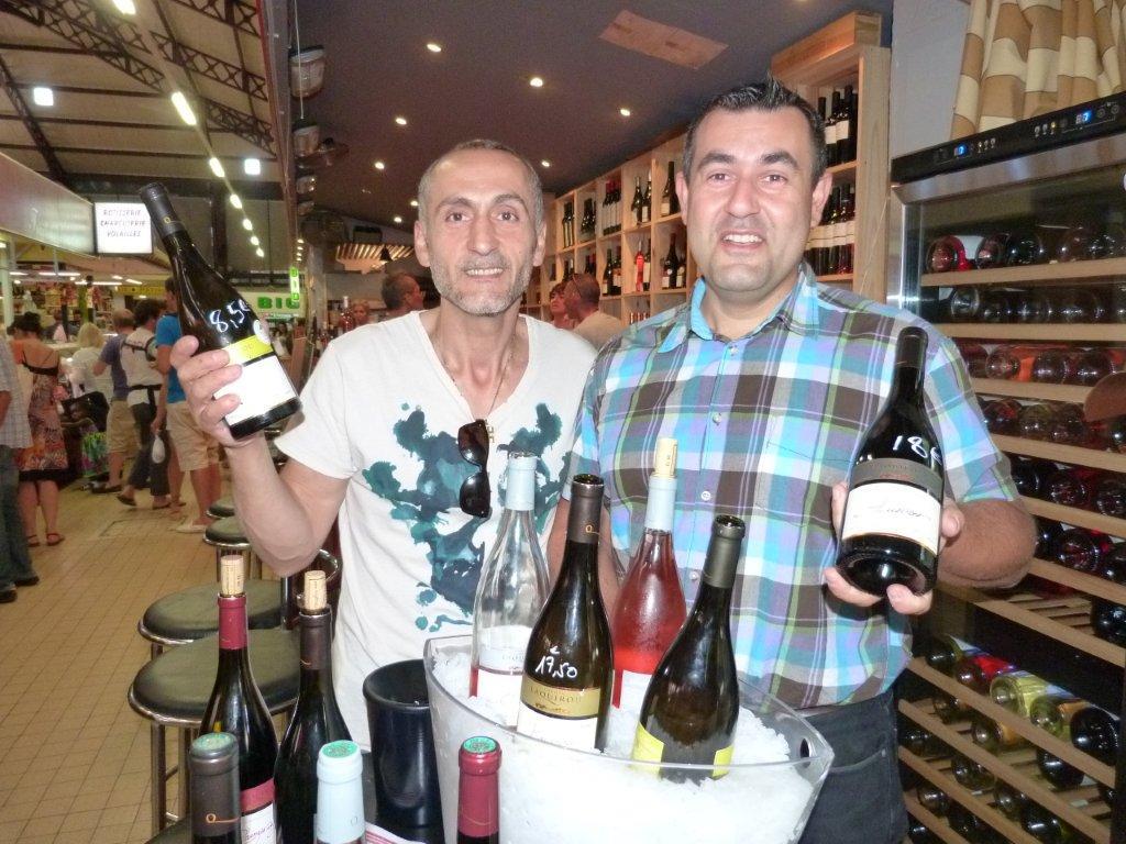 les_halles_de_narbonne_les_tapas_de_la_clape_firat_abbas_caviste_vin_tapas_manger_restaurant-05