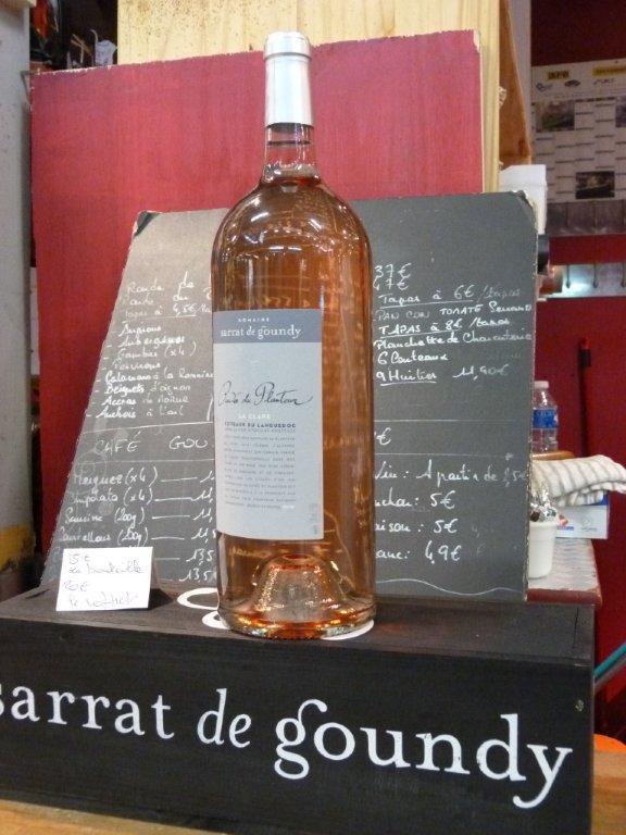 les_halles_de_narbonne_les_tapas_de_la_clape_firat_abbas_caviste_vin_tapas_manger_restaurant-06