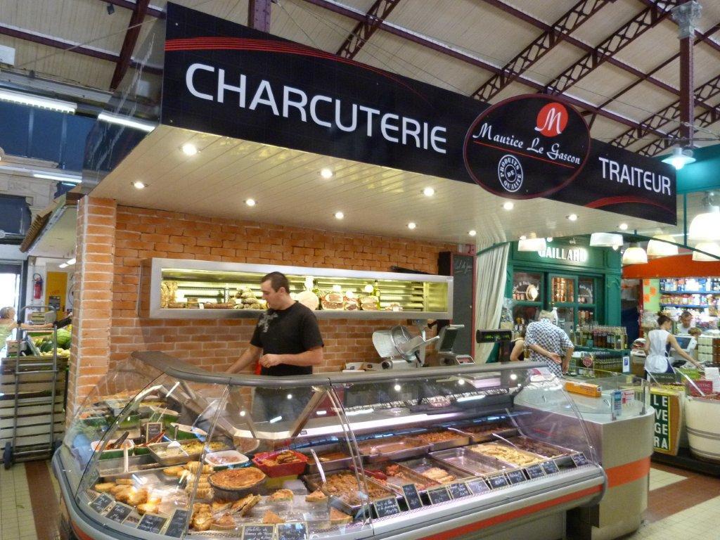 les_halles_de_narbonne_maurice_le_gascon_gau_traiteur_plats_cuisines_charcuterie-01