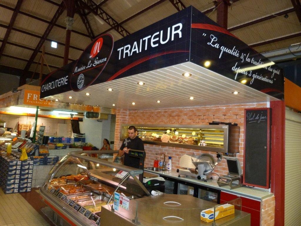 les_halles_de_narbonne_maurice_le_gascon_gau_traiteur_plats_cuisines_charcuterie-02