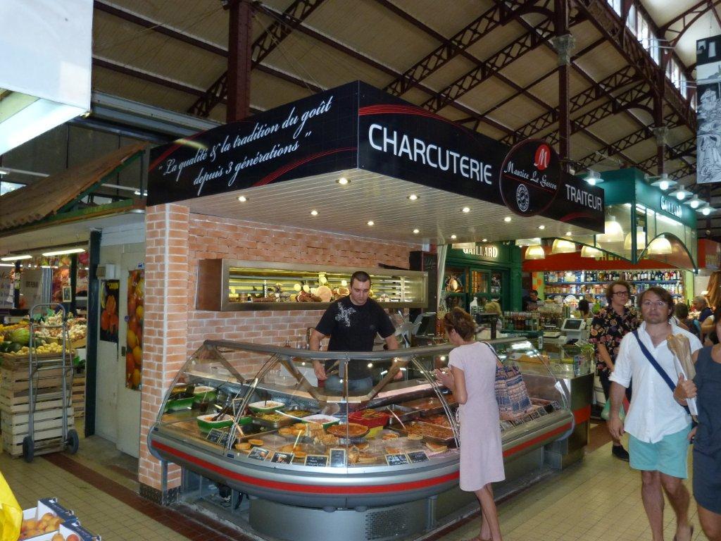 les_halles_de_narbonne_maurice_le_gascon_gau_traiteur_plats_cuisines_charcuterie-08