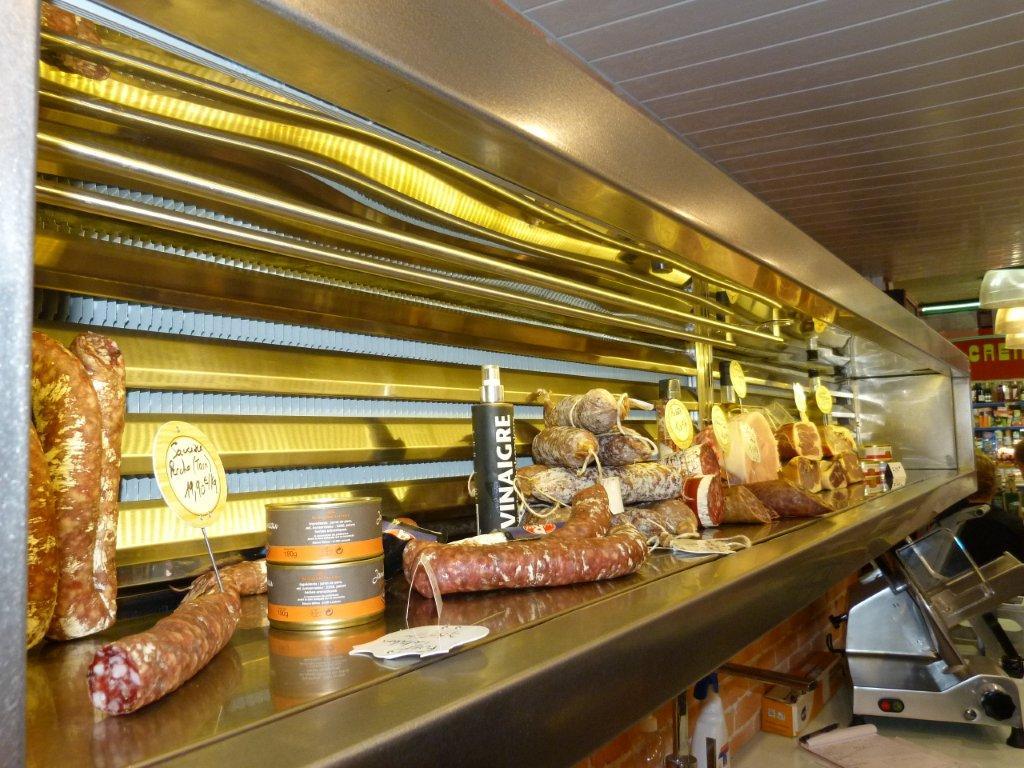 les_halles_de_narbonne_maurice_le_gascon_gau_traiteur_plats_cuisines_charcuterie-09