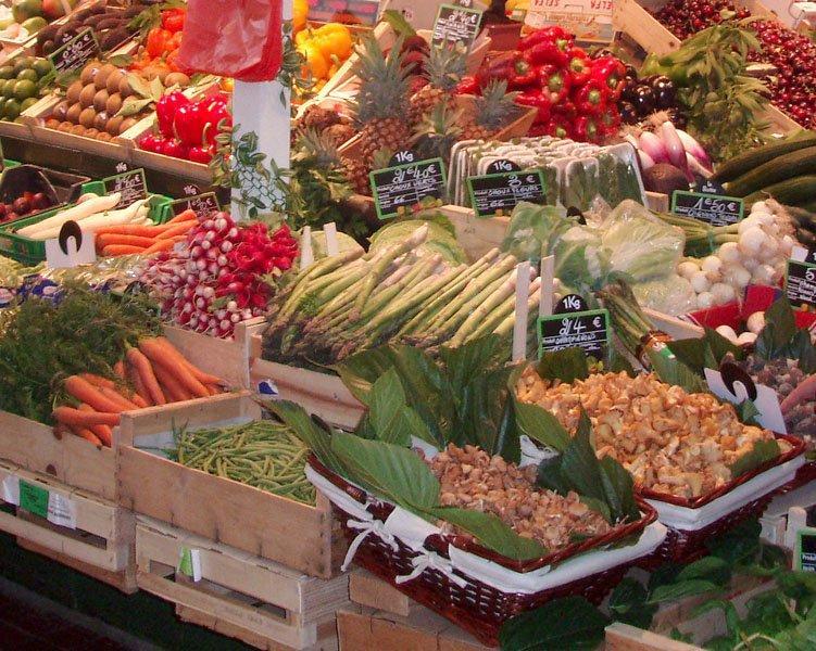 les_halles_de_narbonne_scprim_primeur_carlier_christophe_sylviane_fruits_legumes_frais_barenes-11