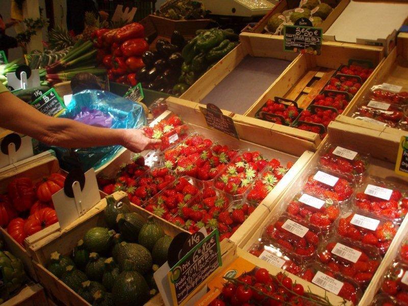 les_halles_de_narbonne_scprim_primeur_carlier_christophe_sylviane_fruits_legumes_frais_barenes-16