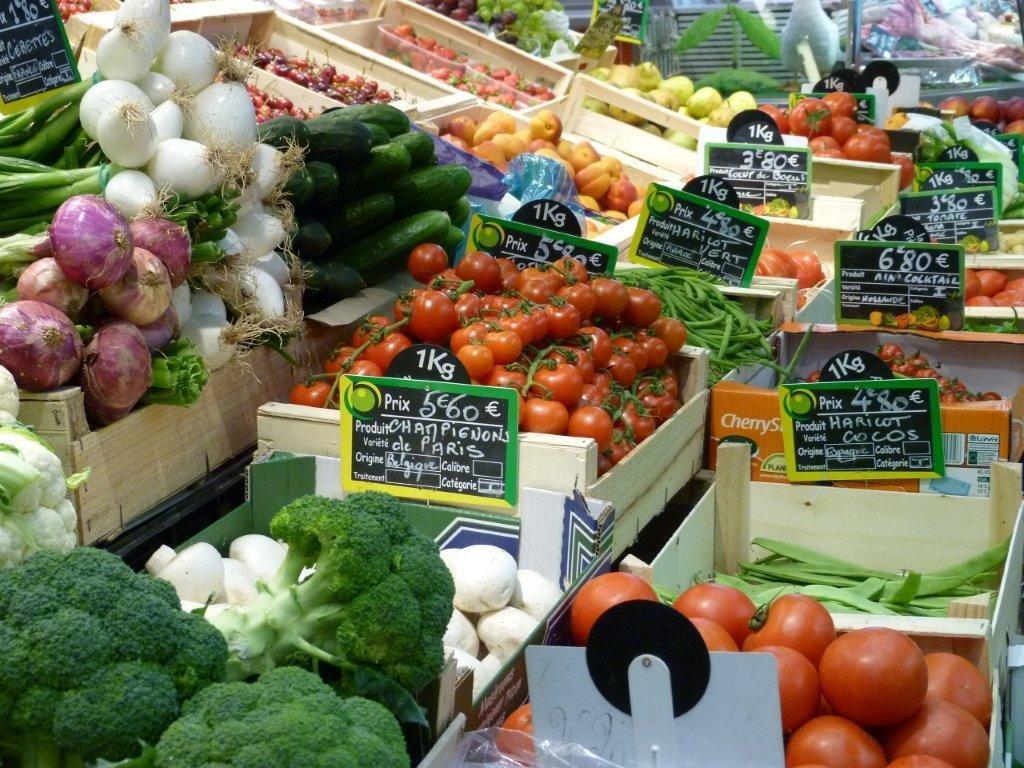 les_halles_de_narbonne_scprim_primeur_carlier_christophe_sylviane_fruits_legumes_frais_barenes-40