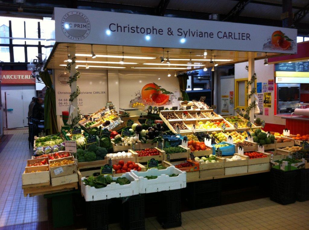 les_halles_de_narbonne_scprim_primeur_carlier_christophe_sylviane_fruits_legumes_frais_barenes-46