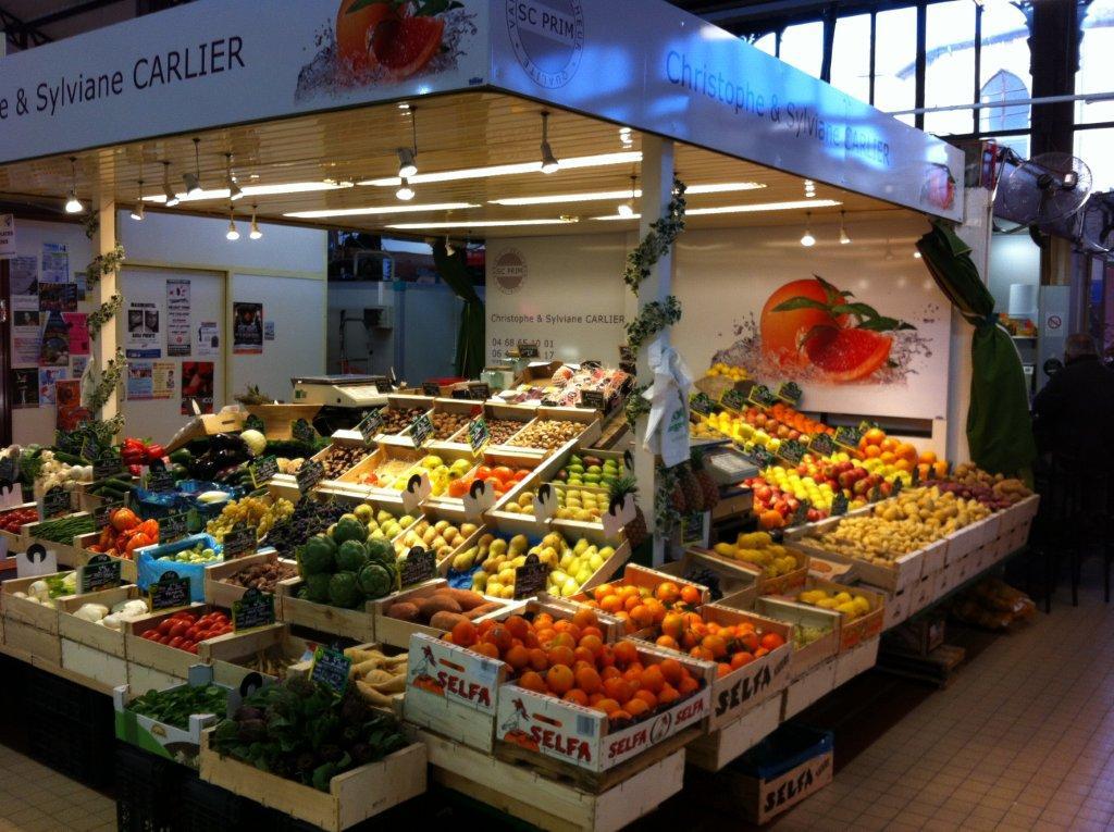 les_halles_de_narbonne_scprim_primeur_carlier_christophe_sylviane_fruits_legumes_frais_barenes-47