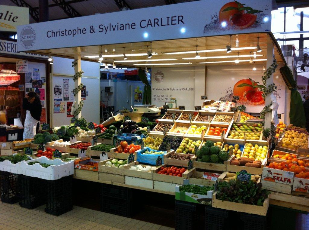 les_halles_de_narbonne_scprim_primeur_carlier_christophe_sylviane_fruits_legumes_frais_barenes-48