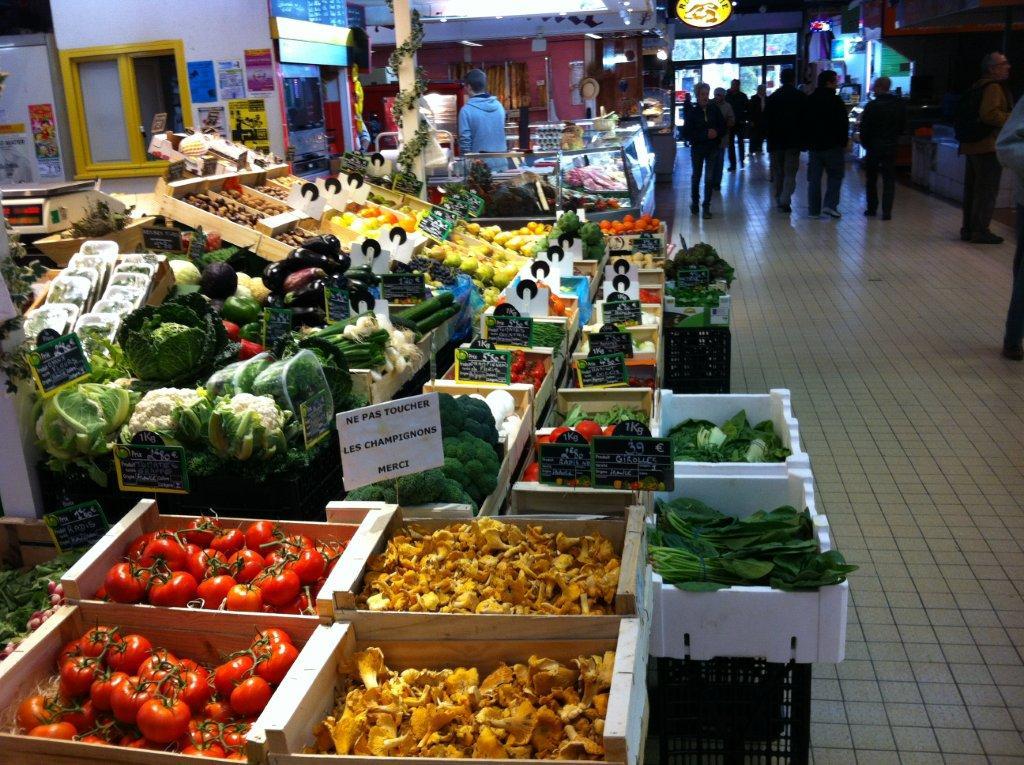 les_halles_de_narbonne_scprim_primeur_carlier_christophe_sylviane_fruits_legumes_frais_barenes-49