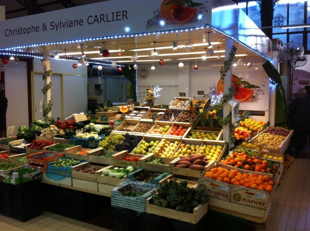 les_halles_de_narbonne_scprim_primeur_carlier_christophe_sylviane_fruits_legumes_frais_barenes-50
