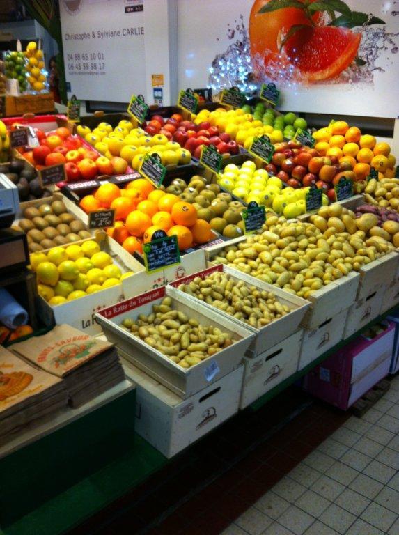 les_halles_de_narbonne_scprim_primeur_carlier_christophe_sylviane_fruits_legumes_frais_barenes-51