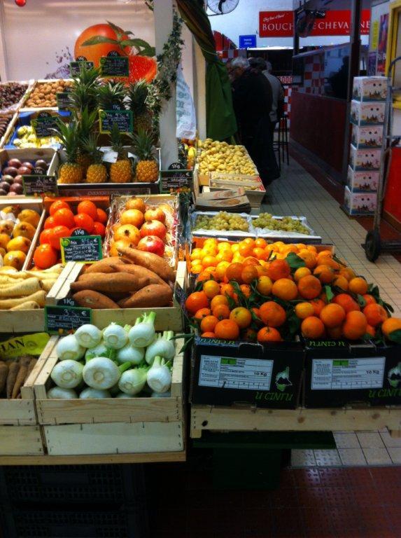 les_halles_de_narbonne_scprim_primeur_carlier_christophe_sylviane_fruits_legumes_frais_barenes-52