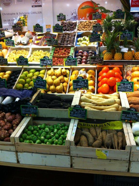 les_halles_de_narbonne_scprim_primeur_carlier_christophe_sylviane_fruits_legumes_frais_barenes-53